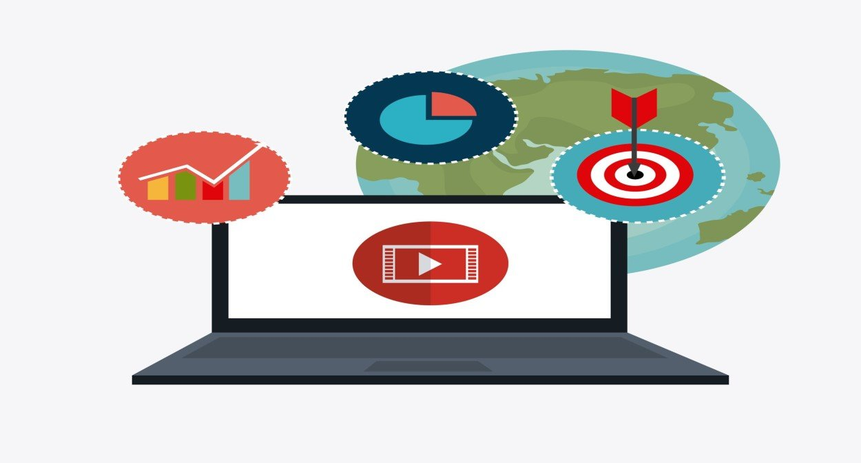 Our Top Video Marketing Platforms