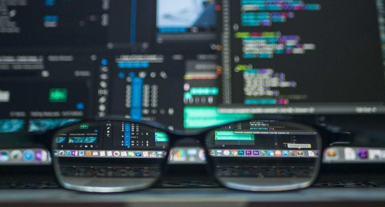 Data Science is The Key to Bridging The Gap Between Tech and Buisness