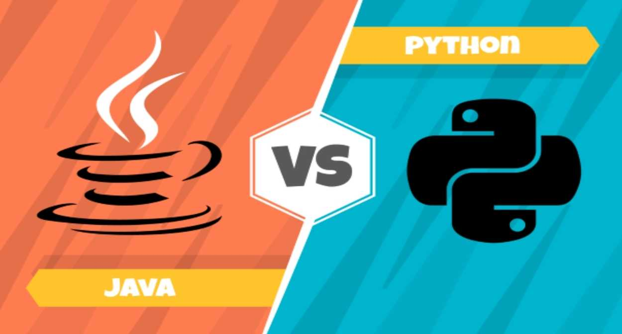 Best Language for Android App Developers : Java or Python?