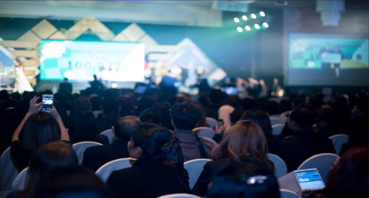 6 Data Science Conferences to Attend in North America
