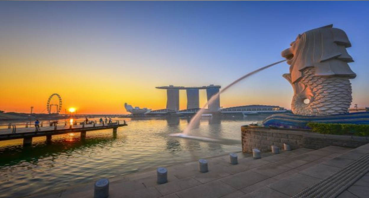 New CITREP+ Endorsed Data Science Course Coming to Singapore