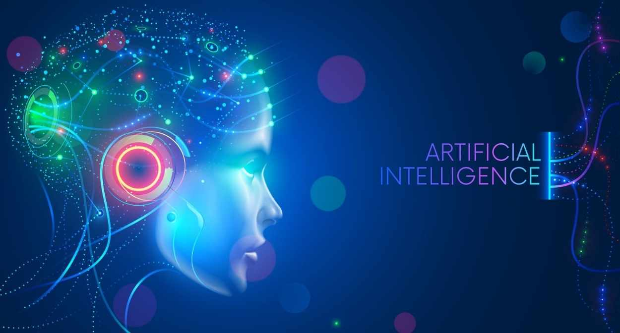 Will Artificial Intelligence as a Service (AIaaS) Transform the AI Industry?
