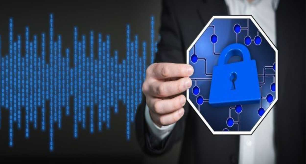 Windows Security Tips You Should Know