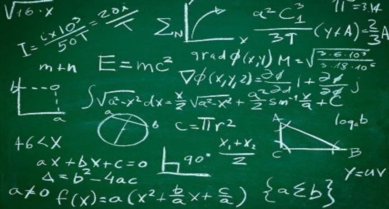 Math for Machine Learning: Math for Aspiring Data Scientists