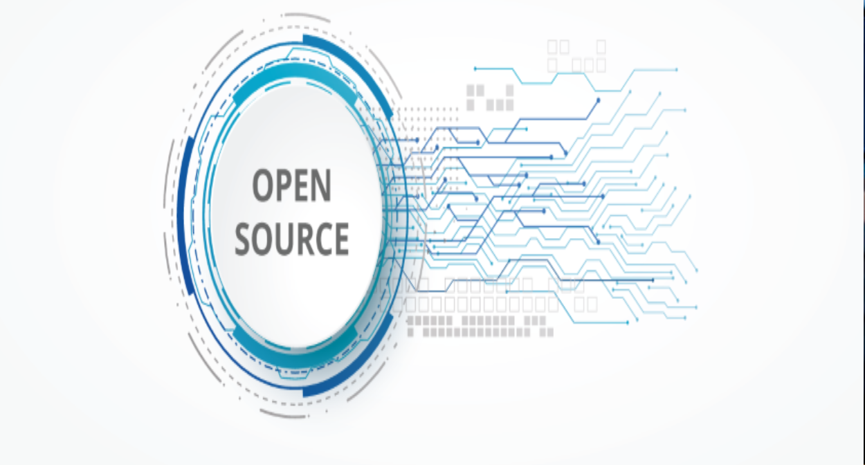 Building an Ecosystem with Open Source
