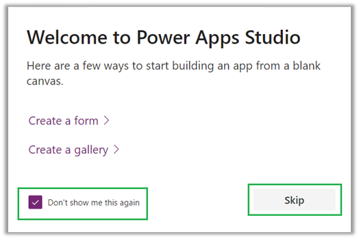 skip power apps.png