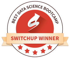 Best Data Science Bootcamps Switchup